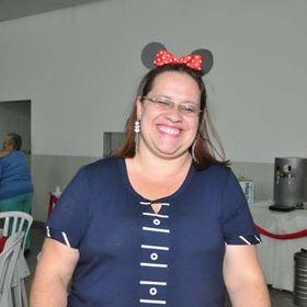 Elaine Amorim