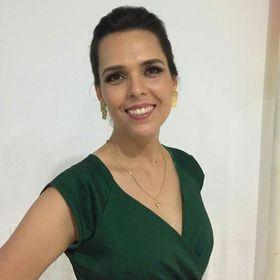 Ana Flávia Coelho Calaça