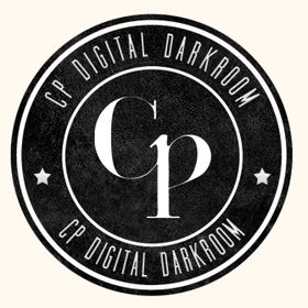 cp digital darkroom