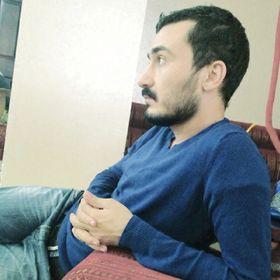 Mehmet Elmascan