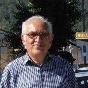 Jaime Gorvin