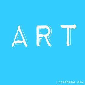 LI Art Show