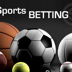 Sporting betting explorer 888 soccer tips betting