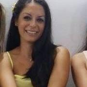 Eleftheria Zantiotou