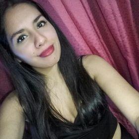 Micaela Altamirano