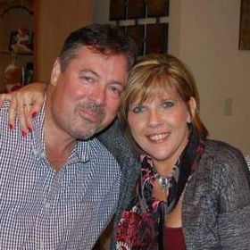 Chris & Sue Kull