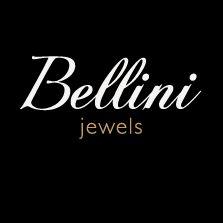 Bellini Jewels