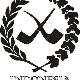 Indonesia Pipe Tobacco