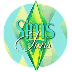 SimsFans Forum
