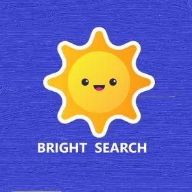 BRIGHT SEARCH
