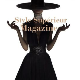 Style Superieur