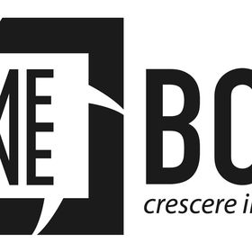 MeWe Box