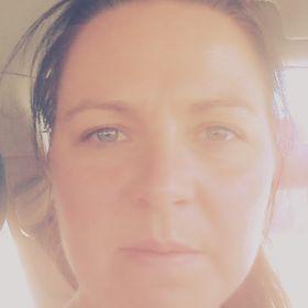 Anne-Marte Krogsrud