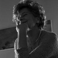 Nicoletta Agazzi