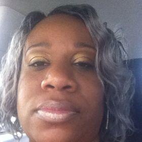 Felicia Woodbury60