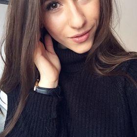Tereza Hanzlíková