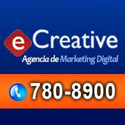 eCreative Marketing Digital WordPress Joomla
