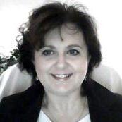Andrea Györök
