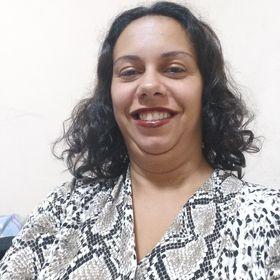 Roberta Almeida Vieira