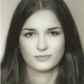 Wirginia Jankowska