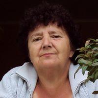 Wiesława Majewska