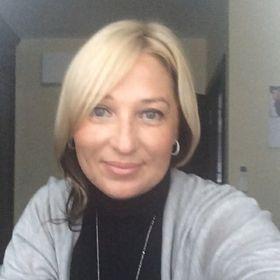 Alexandra Kutsenkova