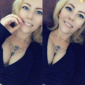 Barbara Gonda