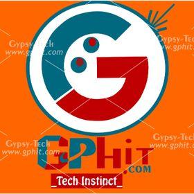 GpHit Com (gphitc) na Pinterestu
