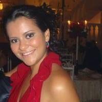 Carla Paixao Krohling