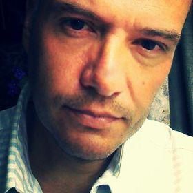 Gerardo Haro Álvarez