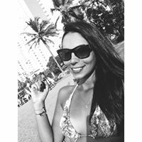 Nicolle Quevedo