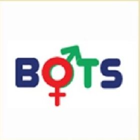 botsmax