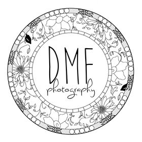 Dmf Photography