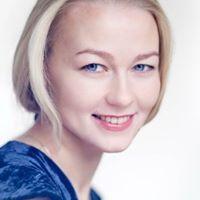 Ekaterina Barabanshchikova