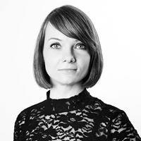 Renée Jørgensen
