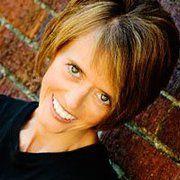 Stephanie Wadle Wignall