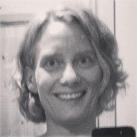 Trine Helen Stenestø