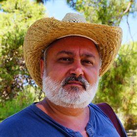 Alfred Hutanu