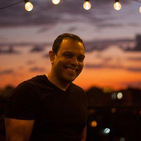 Jochy Reyes