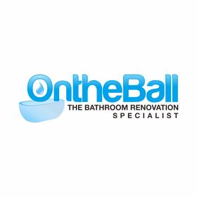 On the Ball Bathrooms