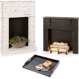 primitive passions furniture