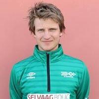 Steffen Aavitsland
