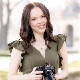Stefanie Lange Hochzeitsfotografie