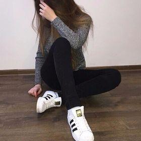 Célia♥ Hf