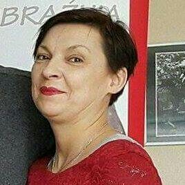 Marzena Gitler