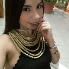Dayana Miranda