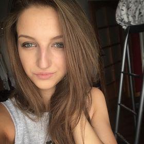 Małgorzata Hoły