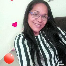 Mabel Escobar