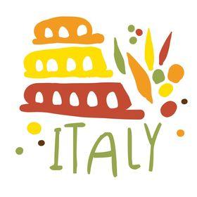 Seeyou Italy