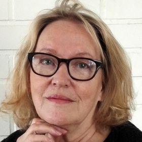 Maija-leena Vanhatapio